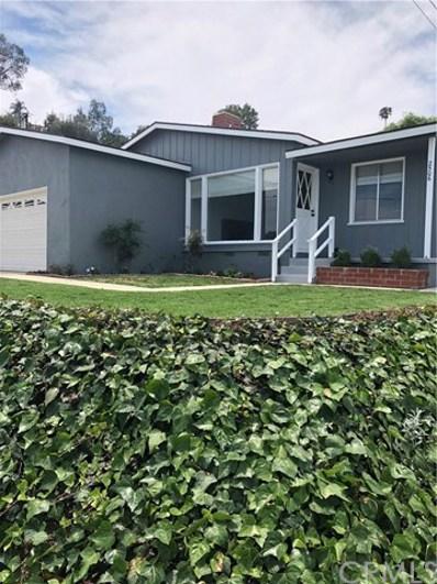 2506 Brian Avenue, Torrance, CA 90505 - MLS#: SB18119394