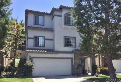1316 Pines Estates Court, Harbor City, CA 90710 - MLS#: SB18119874