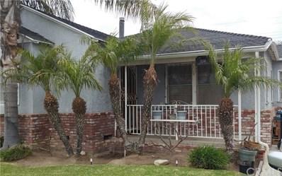 15246 Atkinson Avenue, Gardena, CA 90249 - MLS#: SB18122444