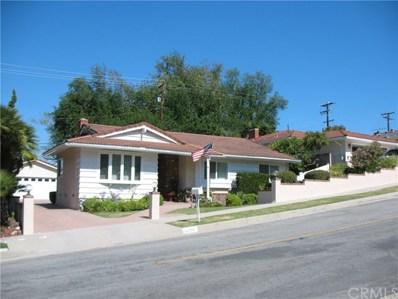 6708 Via Canada, Rancho Palos Verdes, CA 90275 - MLS#: SB18125110