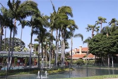21 Coronado Court, Manhattan Beach, CA 90266 - MLS#: SB18126116