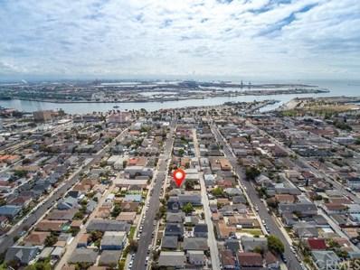 343 W 11th Street, San Pedro, CA 90731 - MLS#: SB18126239