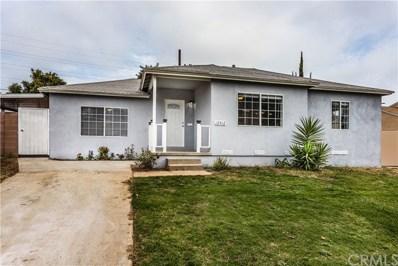 12912 S Catalina Avenue, Gardena, CA 90247 - MLS#: SB18126264