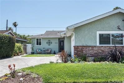 5246 W 141st Street, Hawthorne, CA 90250 - MLS#: SB18127213