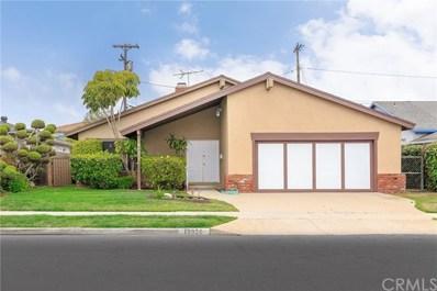 19920 Hinsdale Avenue, Torrance, CA 90503 - MLS#: SB18128305