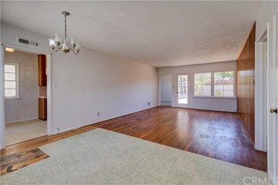 5414 W 141st St., Hawthorne, CA 90250 - MLS#: SB18128471