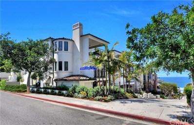 232 16th Street, Manhattan Beach, CA 90266 - MLS#: SB18129757