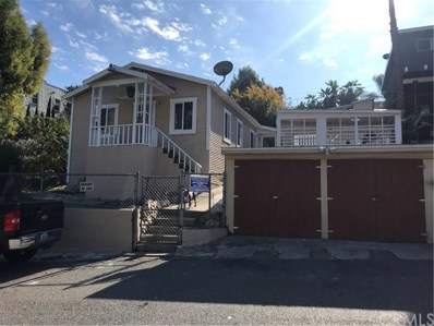 1058 W 6th Street, San Pedro, CA 90731 - MLS#: SB18130879