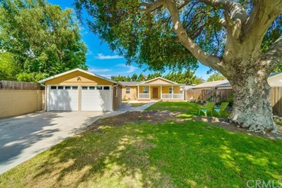 16913 Virginia Avenue, Bellflower, CA 90706 - MLS#: SB18131972