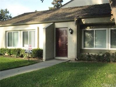 12500 Fallcreek Lane, Cerritos, CA 90703 - MLS#: SB18133062