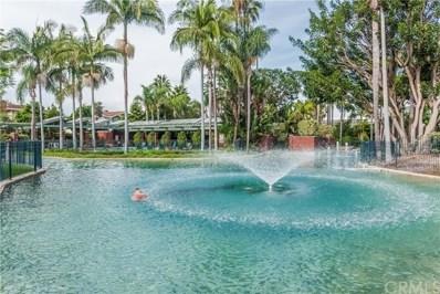 16 Cayman Court, Manhattan Beach, CA 90266 - MLS#: SB18134917