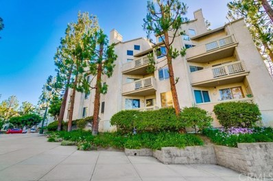 1380 W Capitol Drive UNIT 226, San Pedro, CA 90732 - MLS#: SB18135362