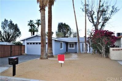 52190 Avenida Diaz, La Quinta, CA 92253 - MLS#: SB18135933