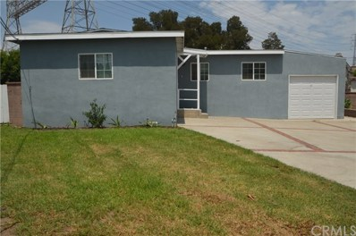 4101 W 178th Street, Torrance, CA 90504 - MLS#: SB18136699