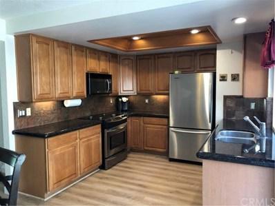 10050 Ellis Avenue, Fountain Valley, CA 92708 - MLS#: SB18137891