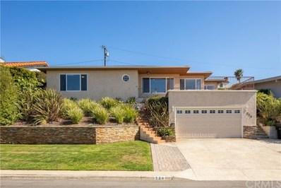 320 Calle Mayor, Redondo Beach, CA 90277 - MLS#: SB18138534