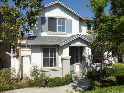 17634 Mulberry Drive, Carson, CA 90746 - MLS#: SB18139074