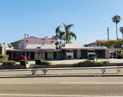 419 Torrance Boulevard, Redondo Beach, CA 90277 - MLS#: SB18140079