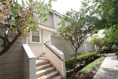 2800 Plaza Del Amo UNIT 179, Torrance, CA 90503 - MLS#: SB18140634