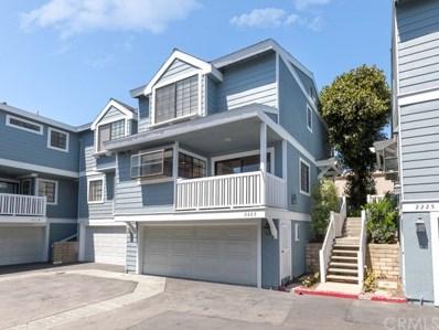 2223 Saybrook Lane, Costa Mesa, CA 92627 - MLS#: SB18142468