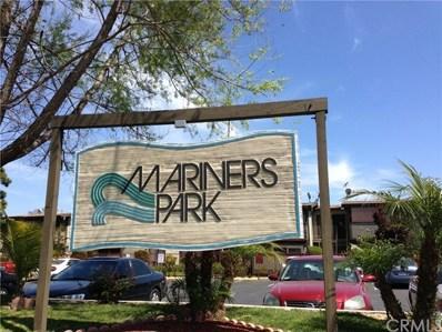 820 Coriander Drive UNIT J, Torrance, CA 90502 - MLS#: SB18143003