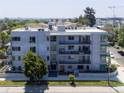 11048 W Olympic Boulevard, Los Angeles, CA 90064 - MLS#: SB18143165