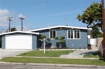 24219 Huber Avenue, Torrance, CA 90501 - MLS#: SB18143868