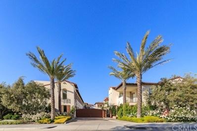 28220 Highridge Road UNIT 211, Rancho Palos Verdes, CA 90275 - MLS#: SB18145410