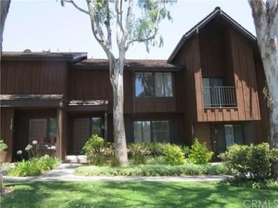 1723 Westmont Drive, San Pedro, CA 90732 - MLS#: SB18145490