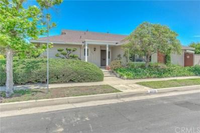 18032 Saint Andrews Place, Torrance, CA 90504 - MLS#: SB18145768