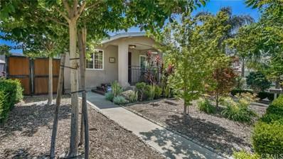 709 7th Street, San Fernando, CA 91340 - MLS#: SB18146804