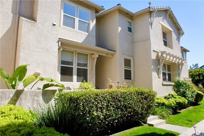 7305 Hannum Avenue, Culver City, CA 90230 - MLS#: SB18148123