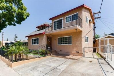 1945 Yosemite Drive, Los Angeles, CA 90041 - MLS#: SB18148990