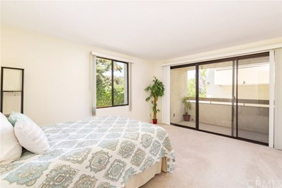 2545 Via Campesina UNIT 106, Palos Verdes Estates, CA 90274 - MLS#: SB18149365