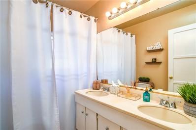 15512 Spinning Avenue, Gardena, CA 90249 - MLS#: SB18153887