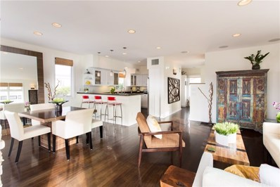 452 28th Place, Manhattan Beach, CA 90266 - MLS#: SB18154014