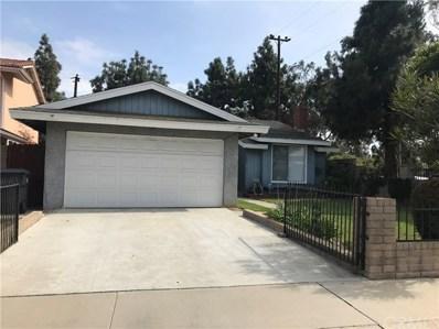 802 E Desford Street, Carson, CA 90745 - MLS#: SB18154798