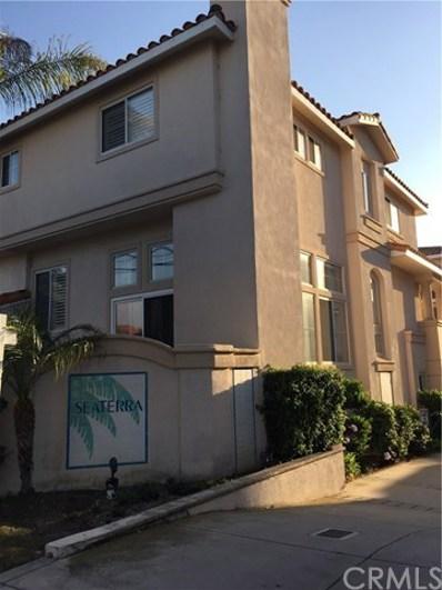 22517 Kent Avenue, Torrance, CA 90505 - MLS#: SB18154822