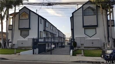 1509 W 146th Street UNIT 2, Gardena, CA 90247 - MLS#: SB18157449