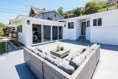 4010 Bluff Street, Torrance, CA 90505 - MLS#: SB18159582