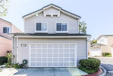 2111 Shelburne Way, Torrance, CA 90503 - MLS#: SB18159851
