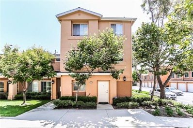 1041 Harbor Heights Drive UNIT C, Harbor City, CA 90710 - MLS#: SB18160000