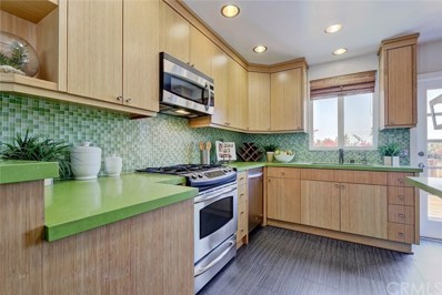 1738 Carver Street, Redondo Beach, CA 90278 - MLS#: SB18160548