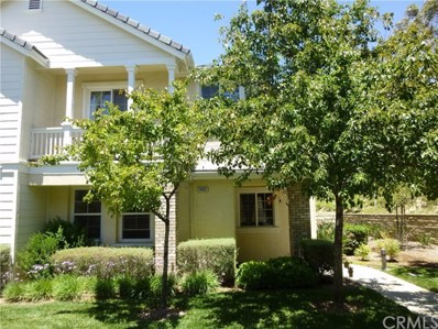 24002 Cornelia  Place, Valencia, CA 91354 - MLS#: SB18161791