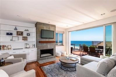 2909 Highland Avenue, Manhattan Beach, CA 90266 - MLS#: SB18162296
