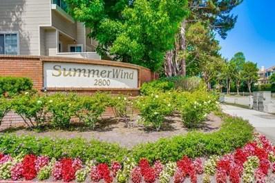 2800 Plaza Del Amo UNIT 276, Torrance, CA 90503 - MLS#: SB18163139