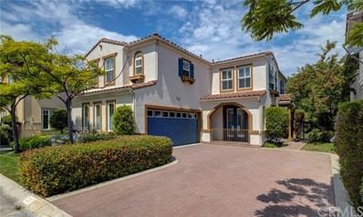 23 Pepper Tree Lane, Rolling Hills Estates, CA 90274 - MLS#: SB18165043