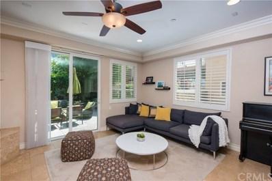 1638 Havemeyer Lane, Redondo Beach, CA 90278 - MLS#: SB18166472