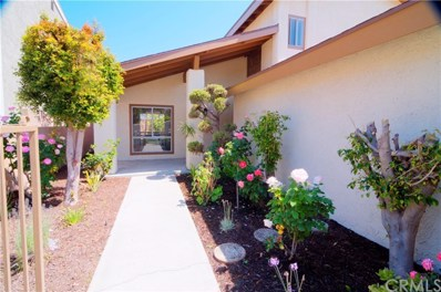 3855 Merit Place, Torrance, CA 90505 - MLS#: SB18166554