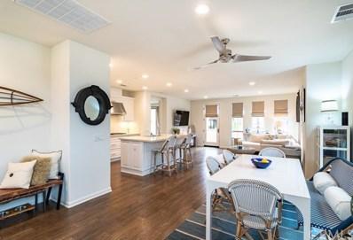 1005 Estrella Del Mar, Rancho Palos Verdes, CA 90275 - MLS#: SB18166891